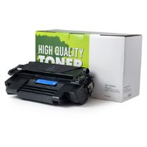 Remanufactured Canon 1538A003AA Toner Cartridge Black 9K